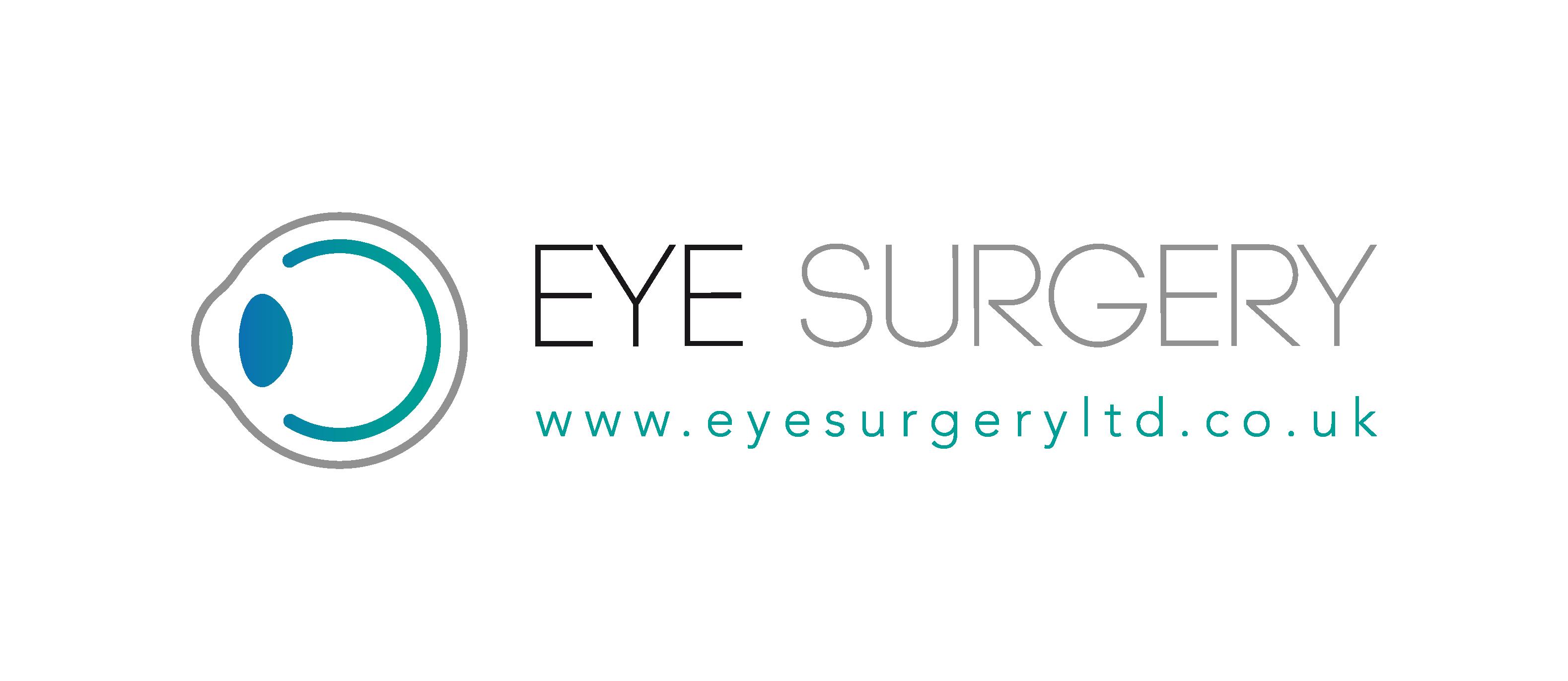 Eye Surgery LTD
